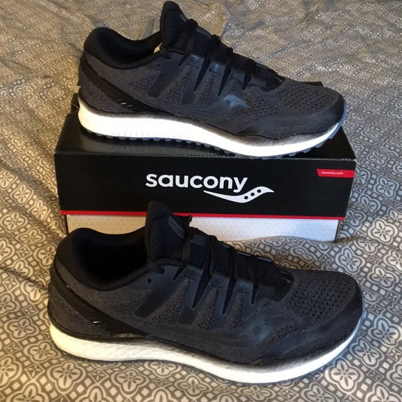 3af839e0 Saucony Shoes | Freedom Iso 2 | Poshmark